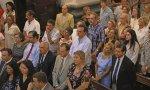 Cristianos en Uruguay