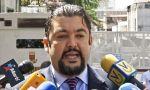 """Roberto Marrero, abogado de Leopoldo López: """"Sin duda tenemos dos tercios de la cámara venezolana, que es la mayoría absoluta"""""""