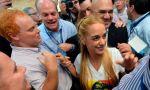 Legislativas en Venezuela: la oposición vence con claridad y Maduro reconoce la derrota