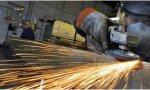 La facturación de la industria cae un 3,3% en tasa anual en septiembre y lleva siete meses a la baja