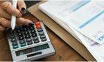 Pinchazo en marzo por el estado de alarma: la facturación empresarial cae un 18,3% en la serie corregida y un 16,8% en la serie original en tasa anual