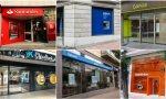Doble reto de la banca para los próximos trimestres: los fondos y los medios de pago