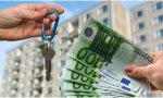 El número de hipotecas sobre viviendas en marzo fue de 26.382, un 14,6% menos en tasa anual