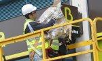 Bankia le marca el camino al resto: cerrará 140 oficinas en julio, el mayor ajuste en un solo mes
