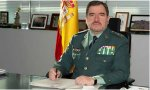 General Salas Moreno