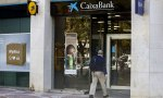 La 'nueva normalidad' del negocio bancario: los créditos ICO marcan el precio de los préstamos y reducen el margen de las entidades
