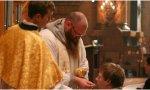 Párrocos: multiplicad las misas