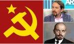 El comunismo es una gran mentira. ¿España puede acabar siendo comunista? Sí