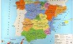 … hay tres Españas, la de los 'hunos', la de los otros, y la de los que alucinan… (Rufián en el Congreso)