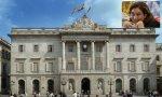 """El Ayuntamiento de Barcelona es la institución """"mejor valorada"""" durante la pandemia... según... una encuesta de la Oficina Municipal de Datos del consistorio"""