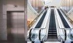 El sector de ascensores y escaleras emplea a 19.230 personas en España