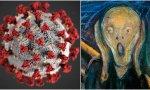 Coronavirus. El virus remite, pero el miedo permanece
