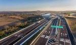 RCO es uno de los mayores operadores de autopistas de México y a partir de ahora, estará controlado por Abertis