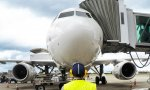 Las aerolíneas afrontan una situación de crisis por el parón de los viajes provocado por el coronavirus