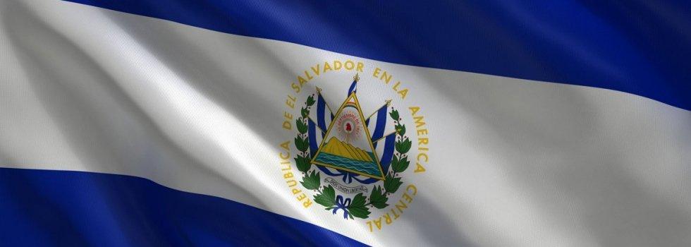 El Salvador, último bastión provida