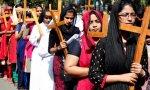 En India, continúa la persecución a los cristianos