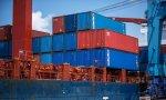 El nivel de existencias de mercaderías en el Comercio baja en el primer trimestre