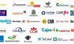 BMN, Abanca, Liberbank, Ibercaja y Unicaja: todos están en venta