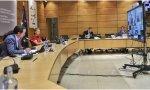 De la España de los vagos a la Europa de los vagos. Iglesias propone a Bruselas su receta, inequívocamente progresista: cobrar sin currar