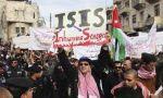 Los salvajes del ISIS lo tienen claro: el enemigo es Putin, no Obama