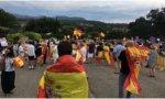La Guardia Civil impide las caceroladas contra Iglesias… porque «molestan a la fauna del parque natural de Guadarrama»