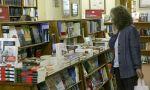 Las librerías ven algo de luz este año, sin olvidar que en 2014 desaparecieron casi 1.000