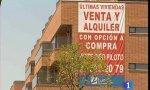 La sentencia europea sobre el IRPH ha dado un respiro a la entidades españolas, que han ganado el 80% de los pleitos