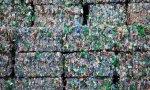 En el reciclaje residuos aún hay tarea por hacer