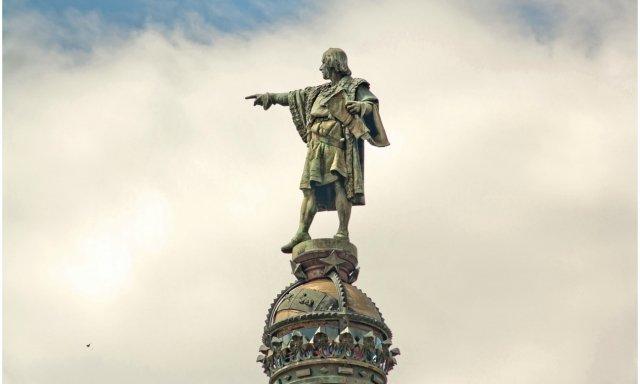 https://www.hispanidad.com/uploads/s1/39/39/44/estatua-de-colon-en-barcelona_1_640x384.jpeg