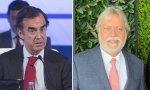 Juan Villar-Mir de Fuentes cedió en junio la Presidencia de OHL al mexicano Luis Fernando Martin Amodio