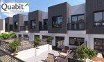 Quabit Inmobiliaria sufre el deterioro de sus activos por la pandemia