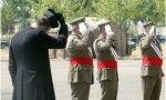 Capellanes militares: un derecho reconocido hasta por Naciones Unidas