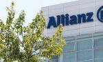 """Allianz ganó 2.927 millones de euros hasta junio, un 28,8% menos, por las """"turbulencias"""" derivadas de la pandemia del coronavirus"""