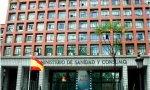El vicepresidente del Gobierno, Pablo Iglesias ha vaciado de competencias y de personal el Ministerio de Sanidad