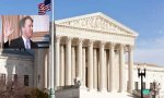 Tribunal Supremo de los Estados Unidos destacada 1280x720