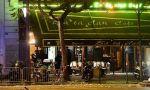 Terror en París. No es guerra pero sí es de religión