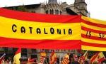 Cataluña. El 'no' a la independencia gana por más de un punto en el sondeo de la... ¡Generalitat!