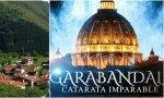 Los obispos de Santander se han ensañado con las apariciones marianas de Garabandal
