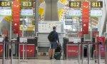 El tráfico aéreo tardará años en recuperarse e Iberia no escapa a esta crisis