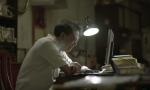 La empresa de cámaras de seguridad Vizer refuerza su prestigio con un emotivo spot