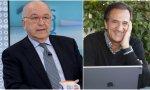 El País. Ana Botín cede: entregará a Sánchez la cabeza de Javier Monzón