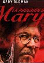 'La posesión Mary'