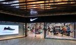 Nike tenía 1.152 tiendas en todo el mundo a cierre de 2019