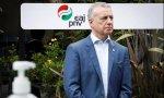 El PNV volvería a ganar las elecciones y subiría en escaños