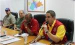 Dinastía Maduro: el dictador venezolano prepara a su hijo «Nicolasito» para sucederle a lo Kim Jong-un