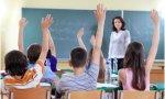 La escuela concertada es un derecho constitucional