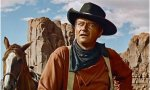 La necedad aumenta. John Wayne era un supremacista blanco... mataba indios