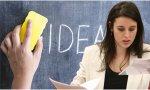 Guerra civil entre feministas. Las históricas del PSOE a Irene Montero: si no existe la mujer, tampoco existen los derechos de la mujer