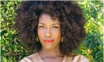 La empresaria afroestadounidense Bozoma Saint John ha sido contratada por el gigante de la transmisión audiovisual en línea Netflix para liderar su área de marketing internacional