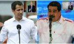 Venezuela: Reino Unido apoya a Guaidó, Sánchez a Maduro